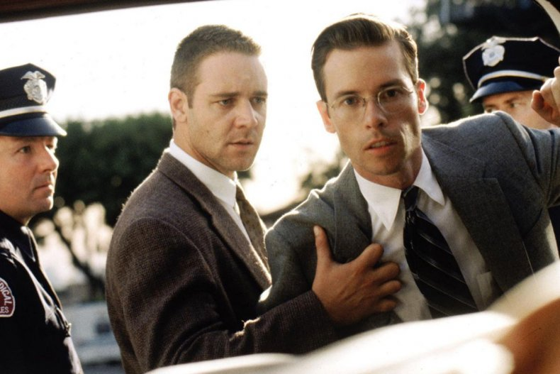 43 cbs-is-developing-a-crime-series-based-on-la-confidential-social