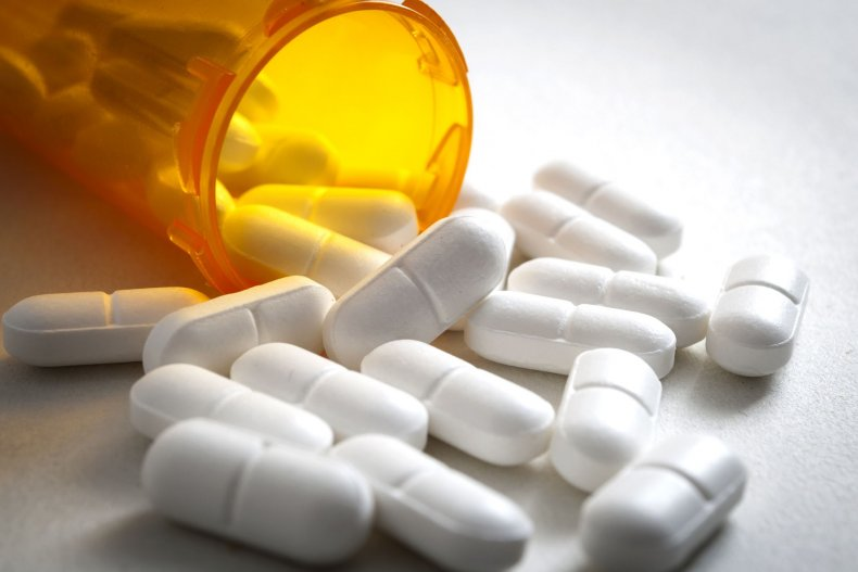 drugs-opioids-stock