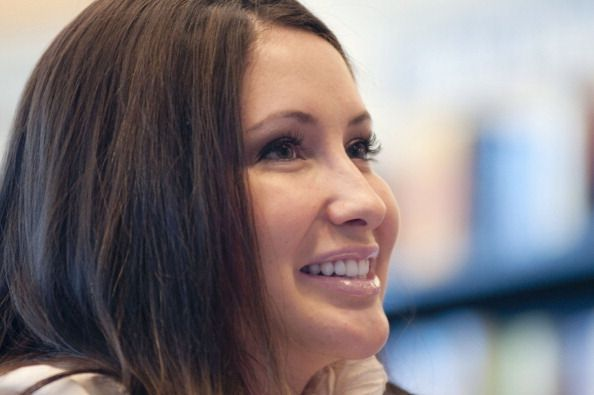 Bristol Palin and Her Mother Sarah Palin Appear in 'Teen Mom OG' Sneak Peek