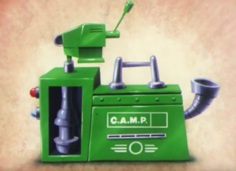 fallout-76-camp