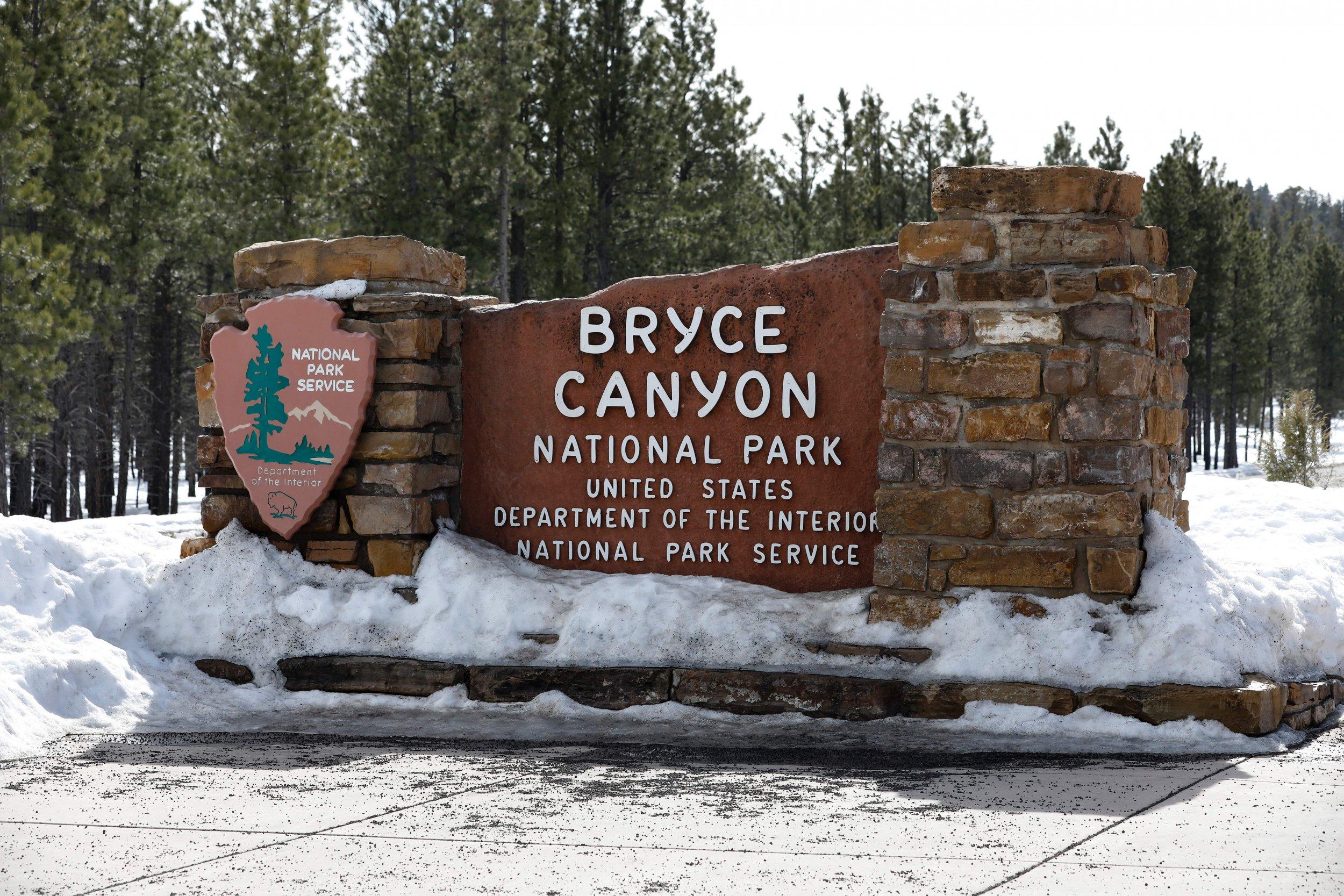 national park senior discount