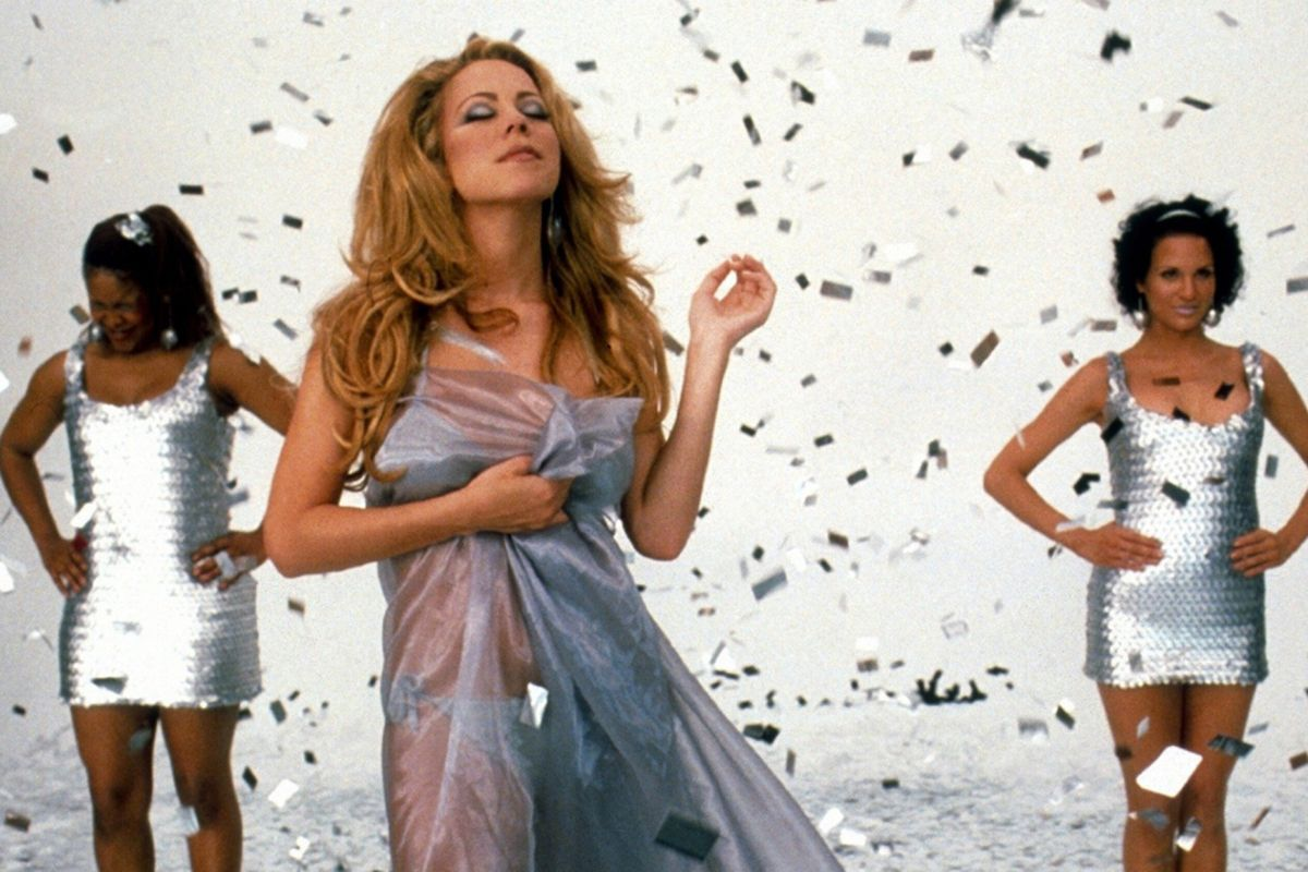 24 movie_glitter-2001