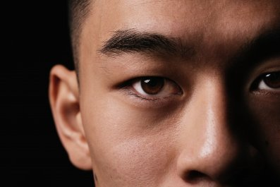 eye-stock