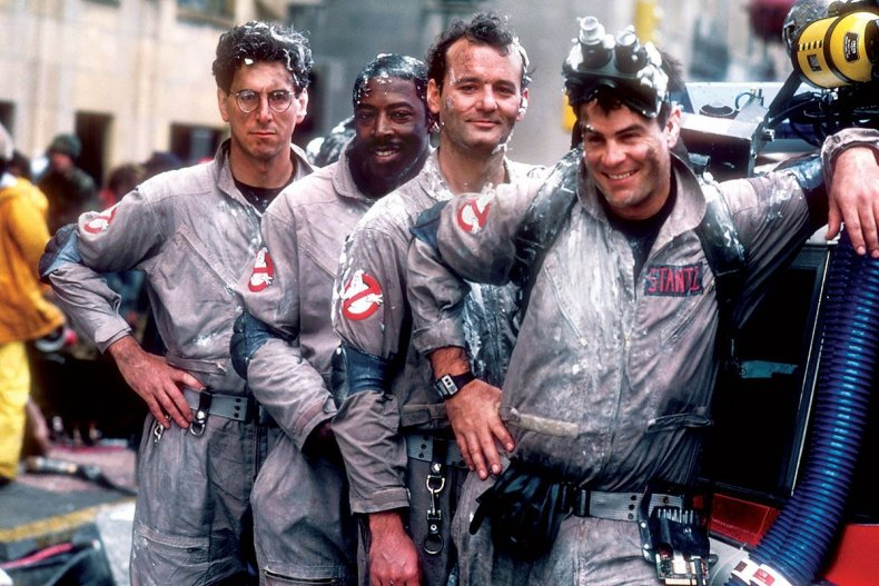 32 ghostbusters-1