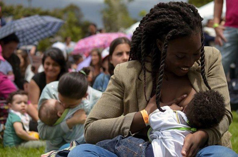 Breastfeedingpark-0822