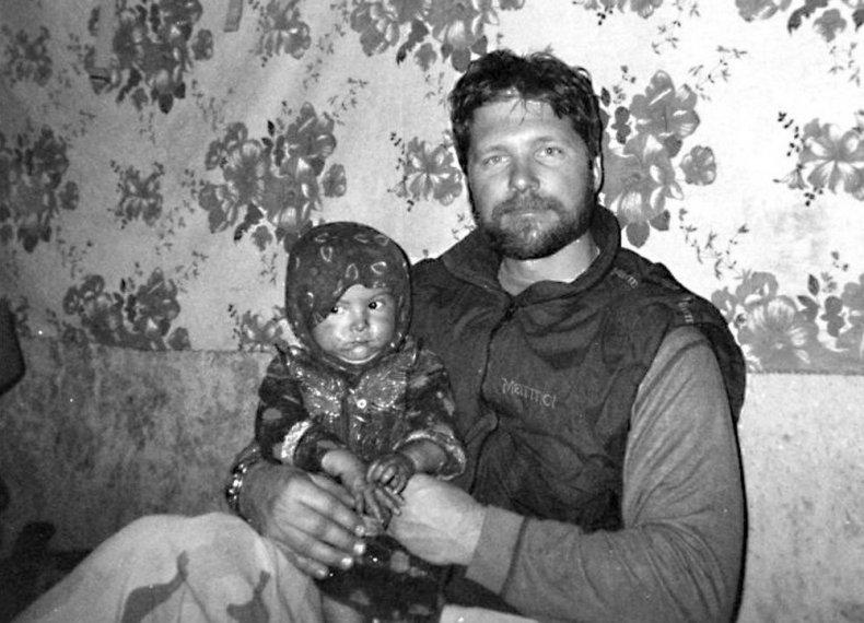 JohnChapman_afghanistan