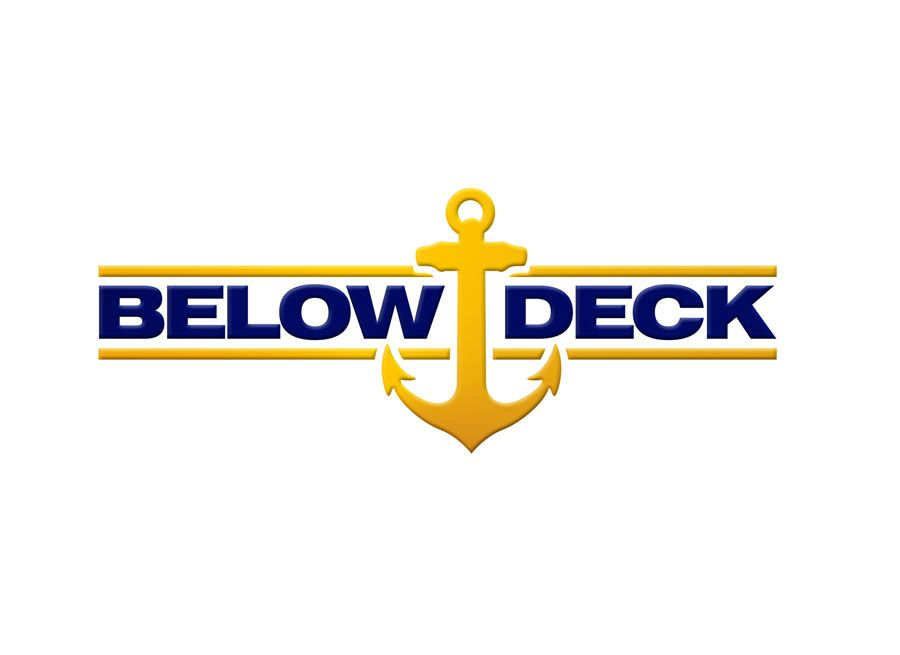 'Below Deck' Season 6 Sneak Peek