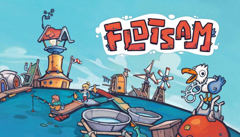 flotsam-logo