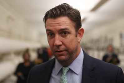Duncan Hunter Donald Trump Justice Department Democrats indictment