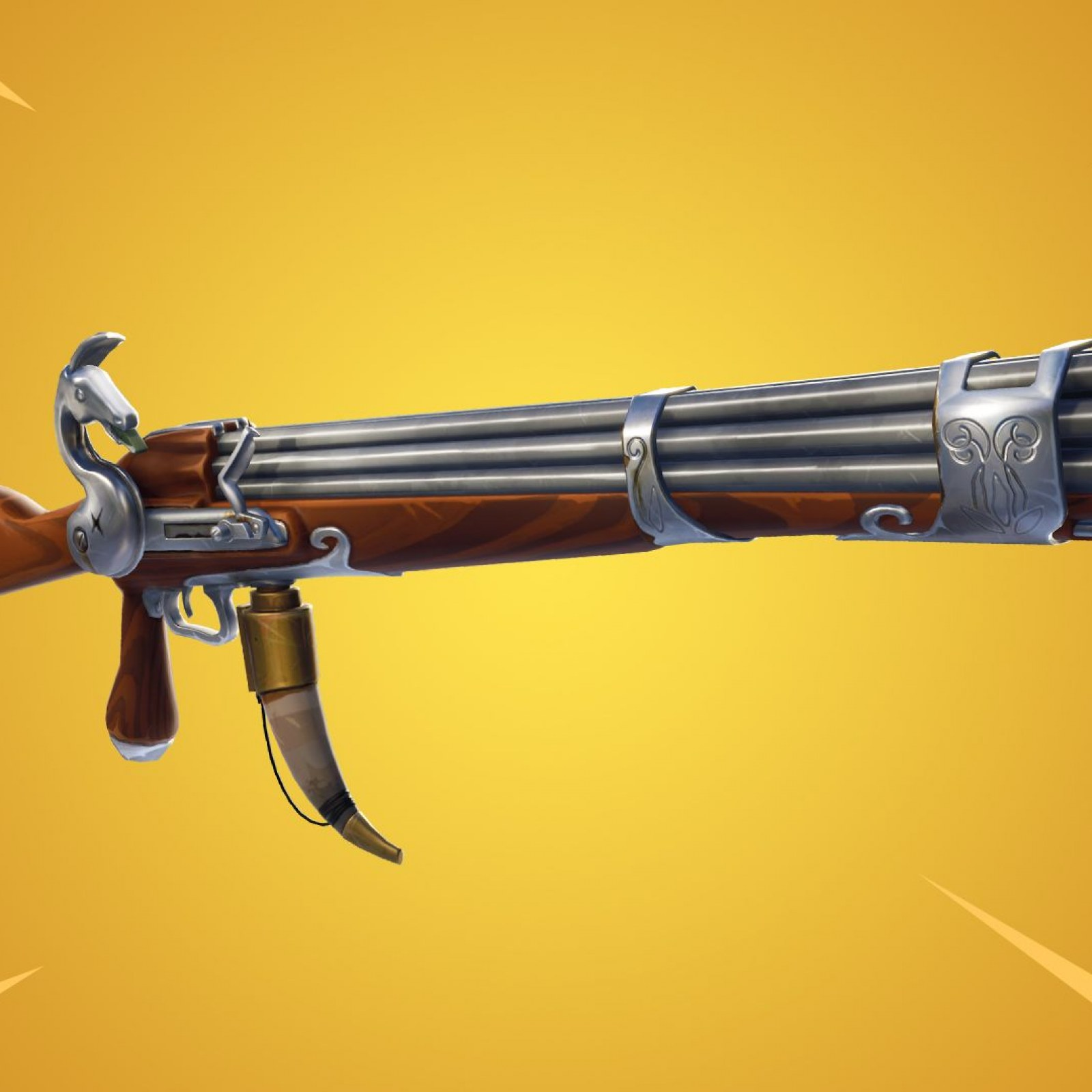 Ranking The Most Powerful Weapons In Fortnite - Bbcreamqueen com