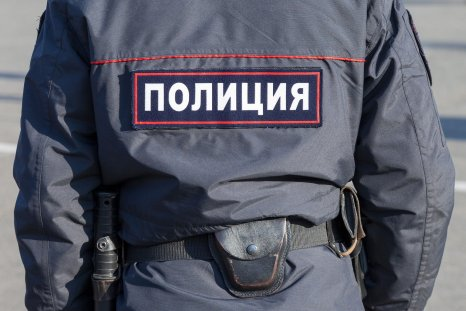 08_24_Russian_Police