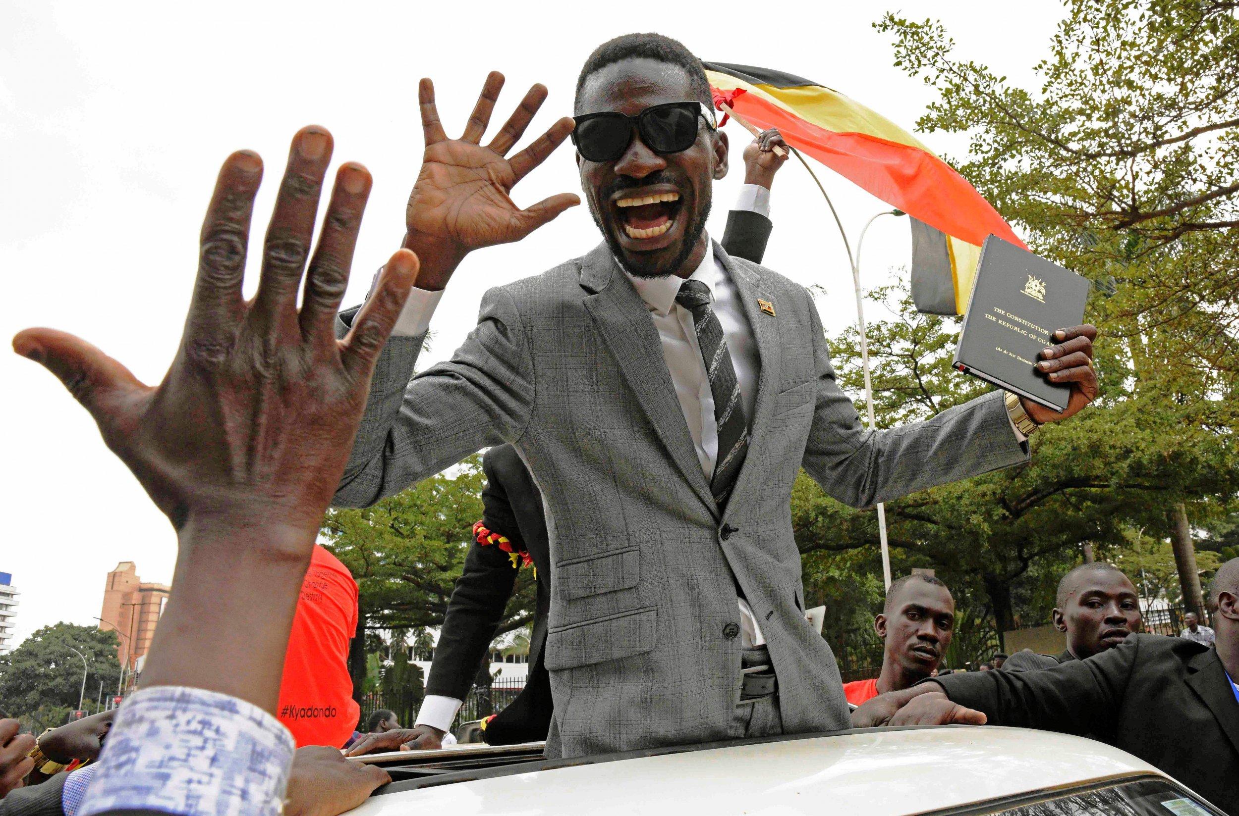 08_23_Bobi Wine