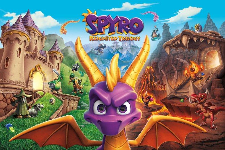 spyro-reignited-trilogy-hands-on