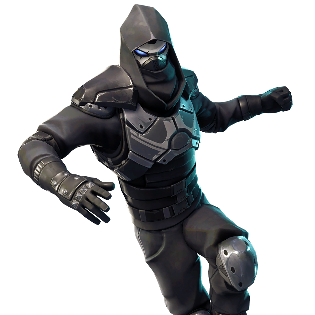 enforcer fortnite new leaked skins roadtrip, 5.3, update