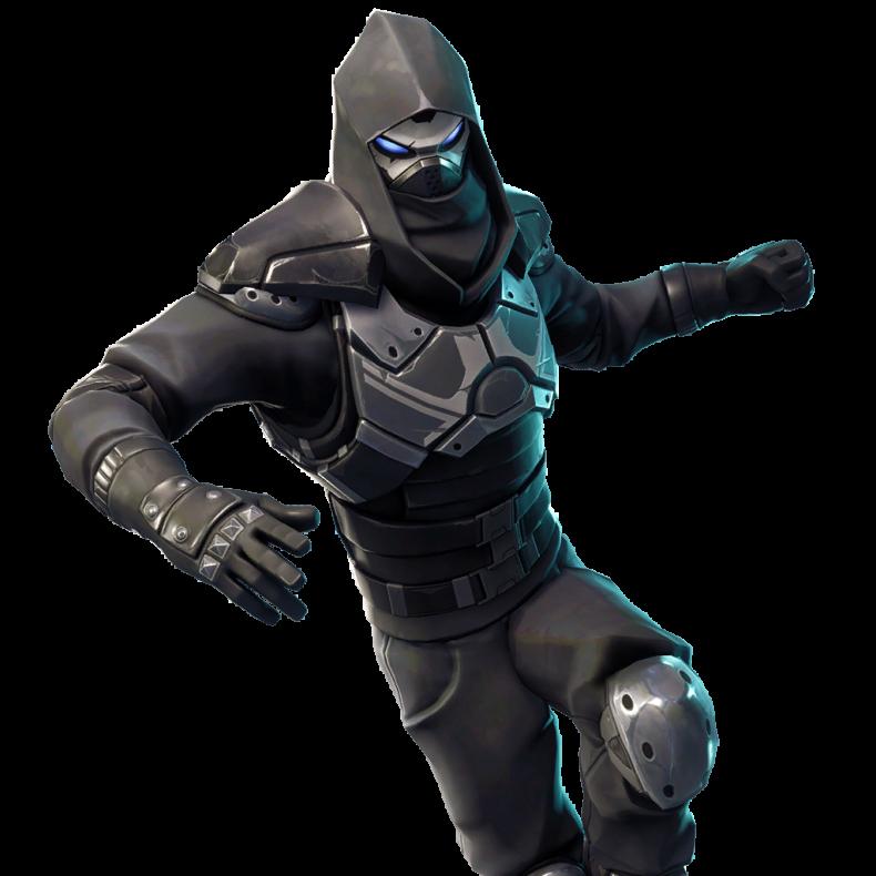 enforcer fortnite new leaked skins roadtrip, 5.3, update
