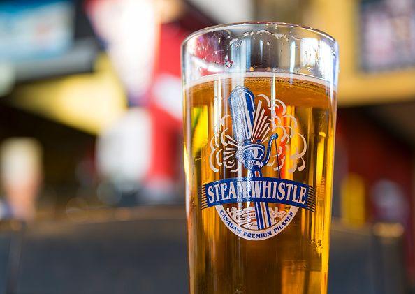 beer-0823