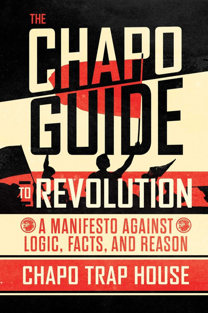 chapo-guide-to-revolution