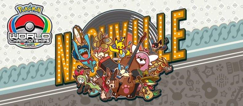 pokemon worlds-nashville-2018-720x315