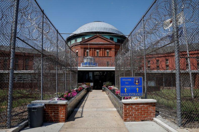 Donald Trump Rejects Jared Kushner's Prison, Sentencing Reform Proposal