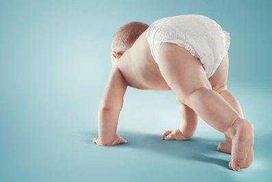 baby-diaper-stock