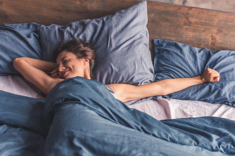 sleep-stock