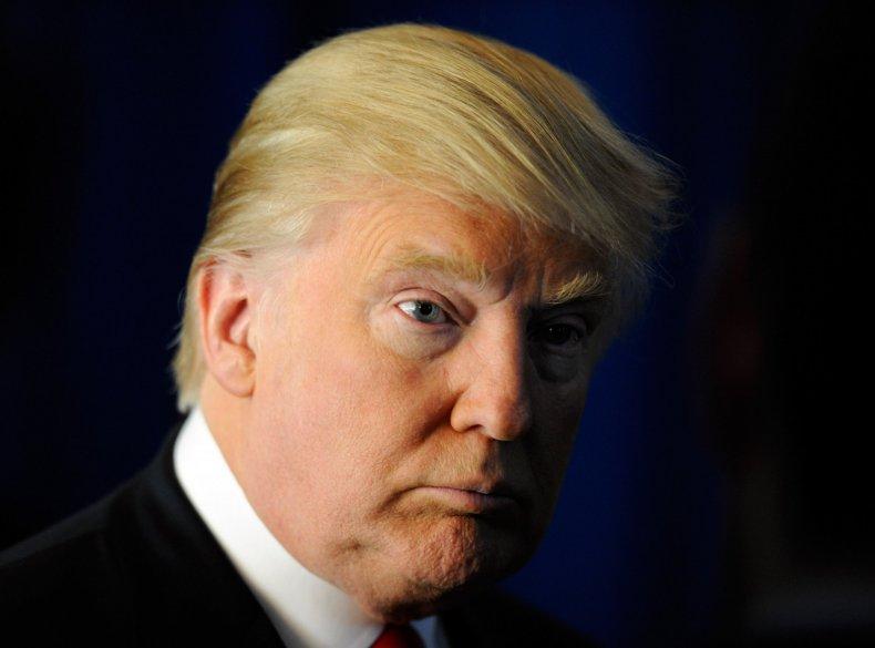 Who is Allen Weisselberg? Trump organization CFO
