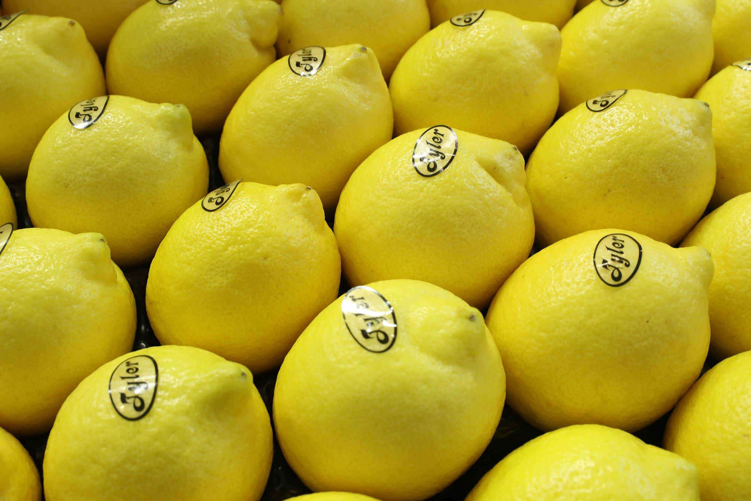 27_08_Lemons