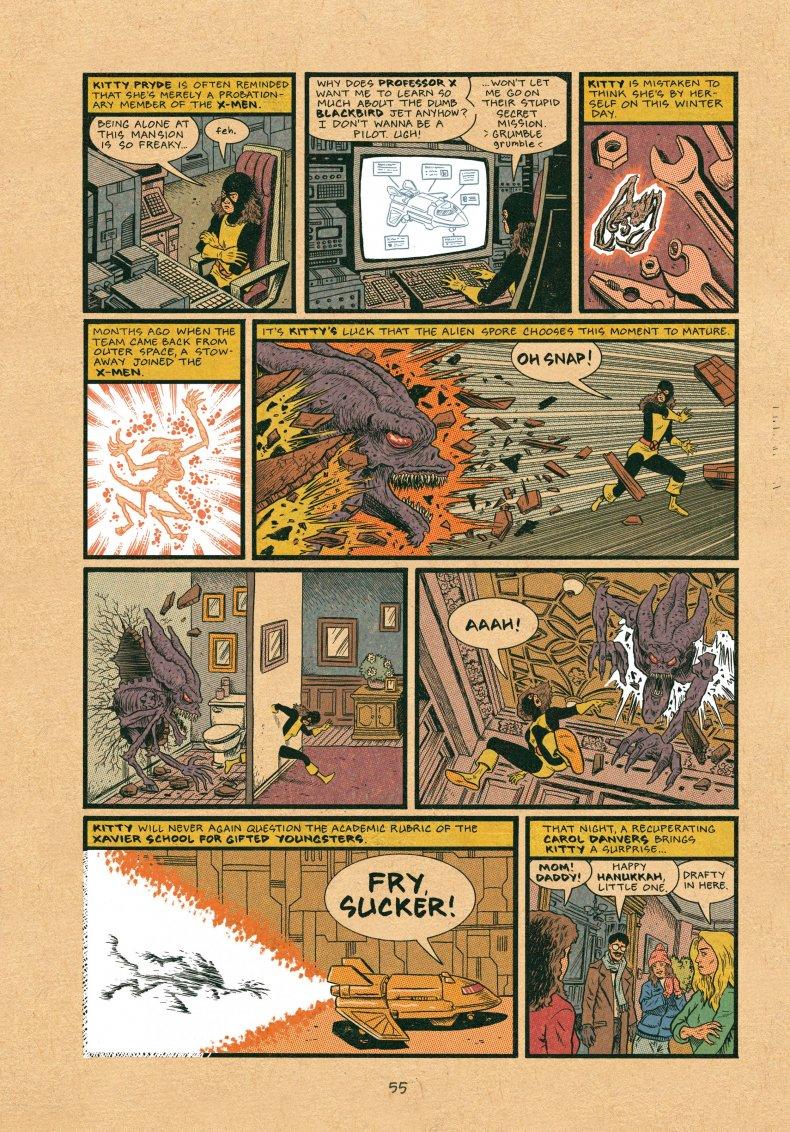 xmen-grand-design-second-genesis-tpb-page-055