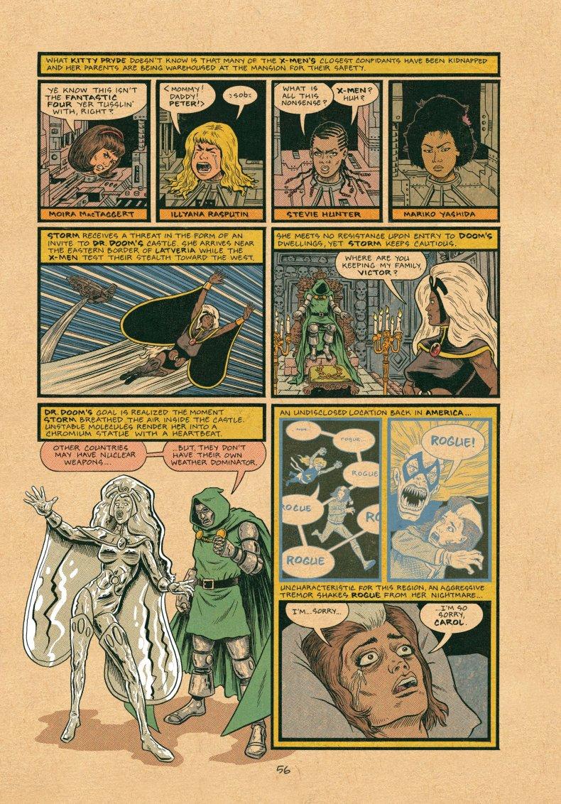 xmen-grand-design-second-genesis-tpb-page-056