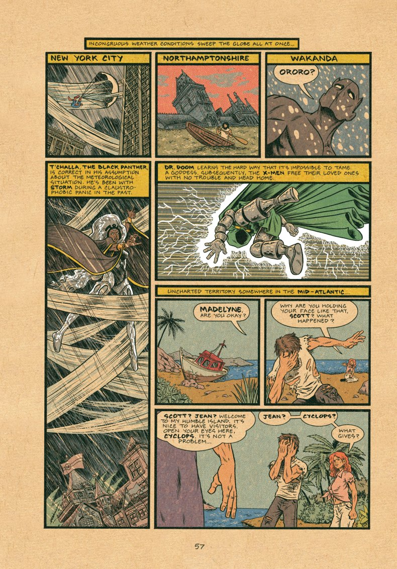 xmen-grand-design-second-genesis-tpb-page-057