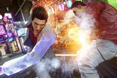 yakuza-kiwami-2-download-time