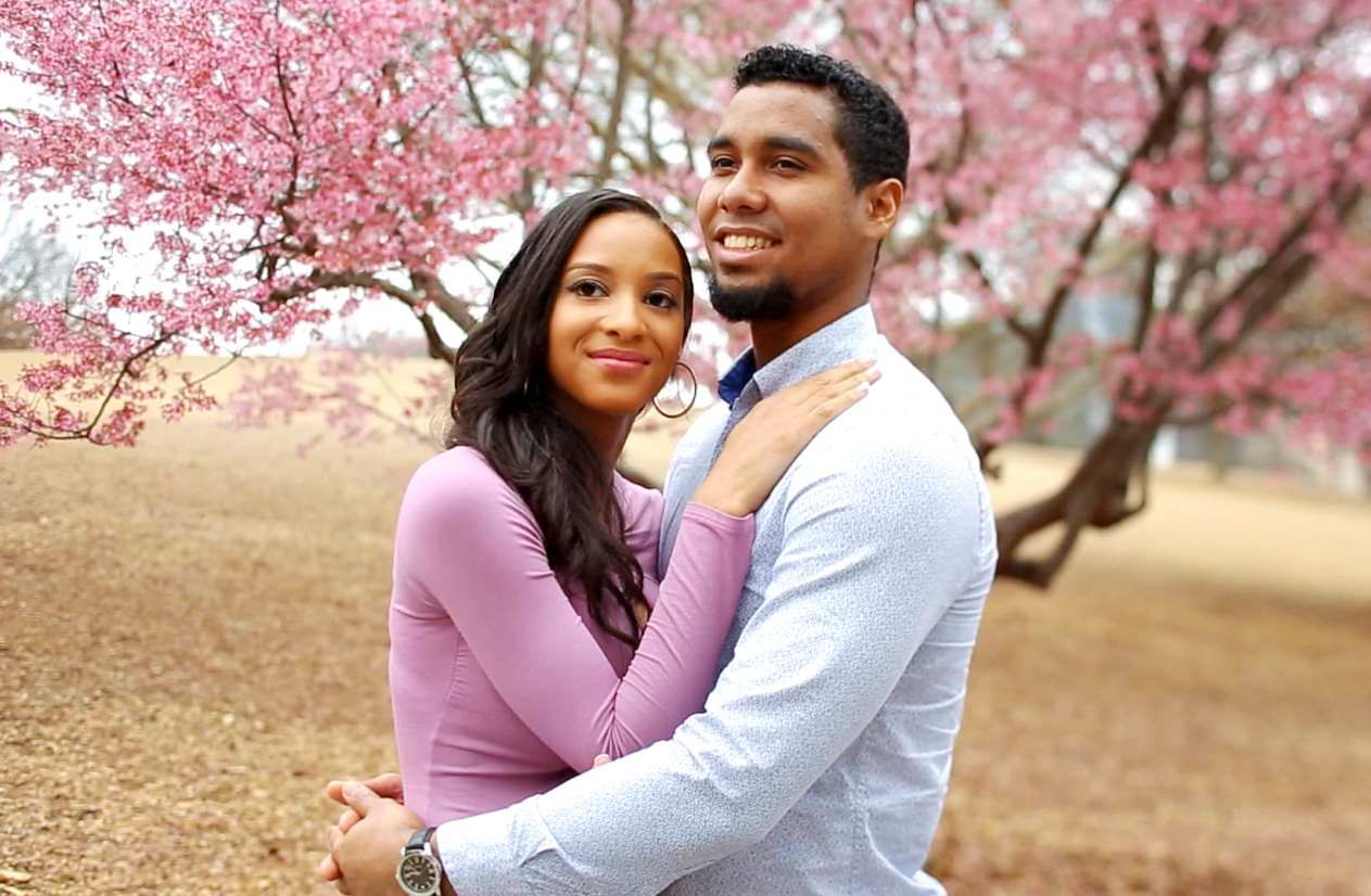 90-Day-Fiance-Chantel-and-Pedro-Update-Where-Are-They-Now