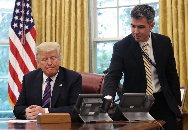 08_27_18_TrumpPhone