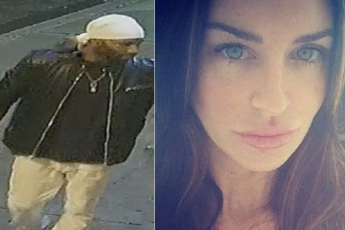 Who Is Kelsey Turner? Playboy Model Charged With Killing