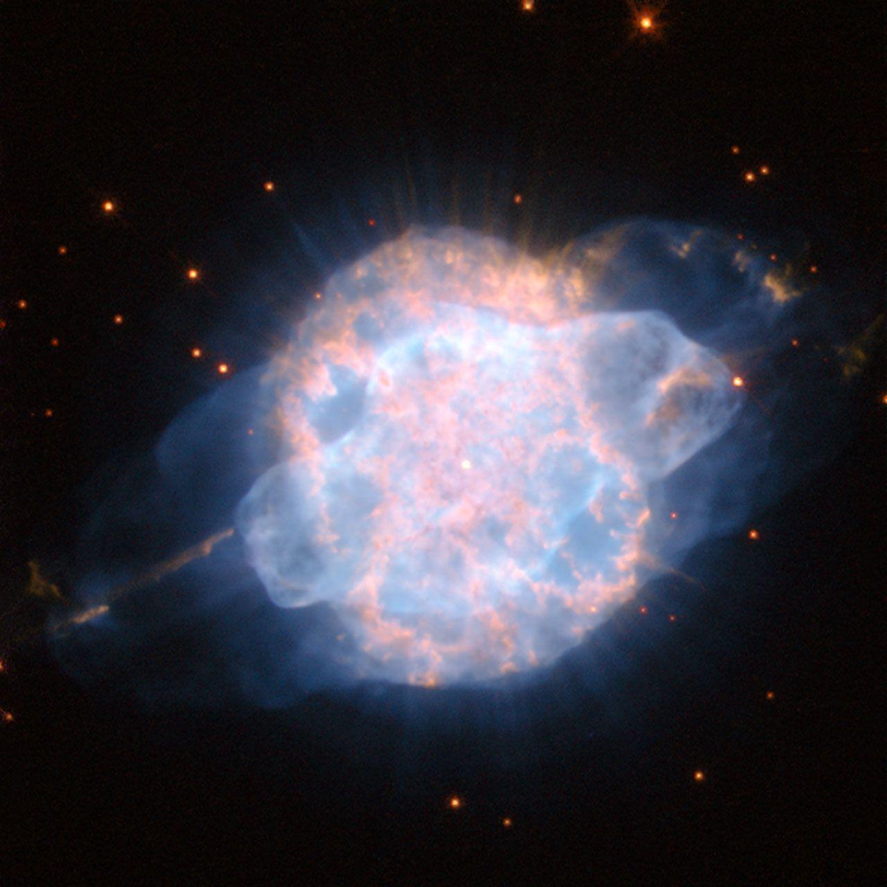 8_28_NGC 3918