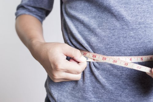 Vitamin D: Supplement Linked to Weight Loss in Overweight