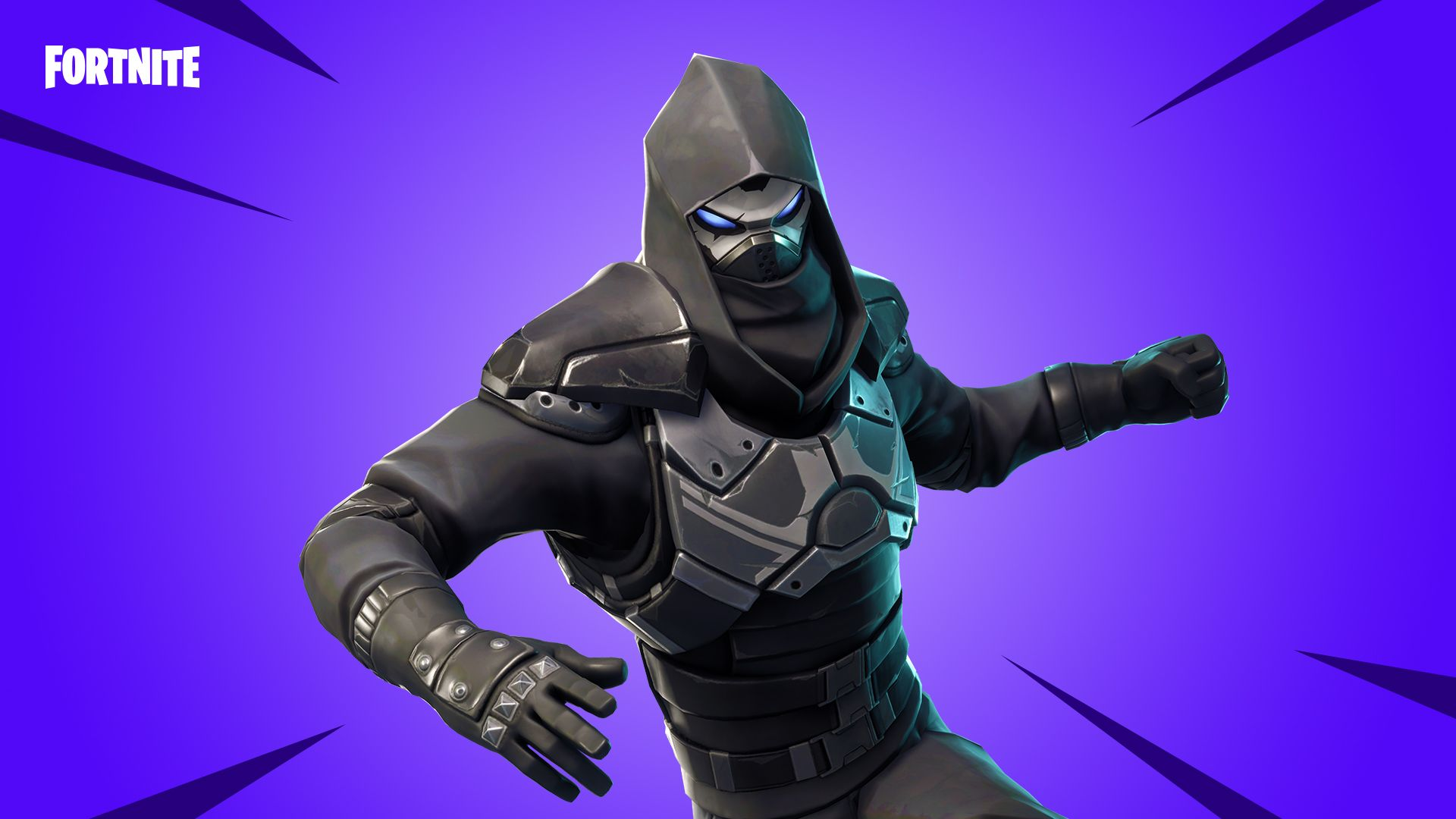 how to play fortnite without xbox live gold