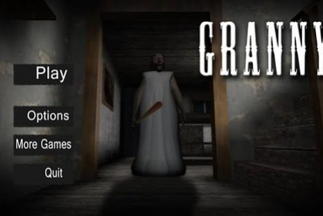 granny, new, game, update, 1.5, how, to, use, book, pet, spider, meat, practice, escape, car, engine, spark, plug, attic, new, ending, slenderina, easter, egg, angelene, walkthrough, tips, cheats