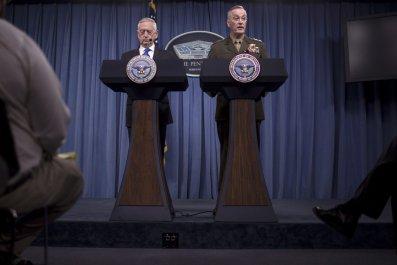 Mattis_Dunford_Pentagon