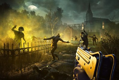 dead-living-zombies-release-date-review