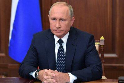 08_29_Putin