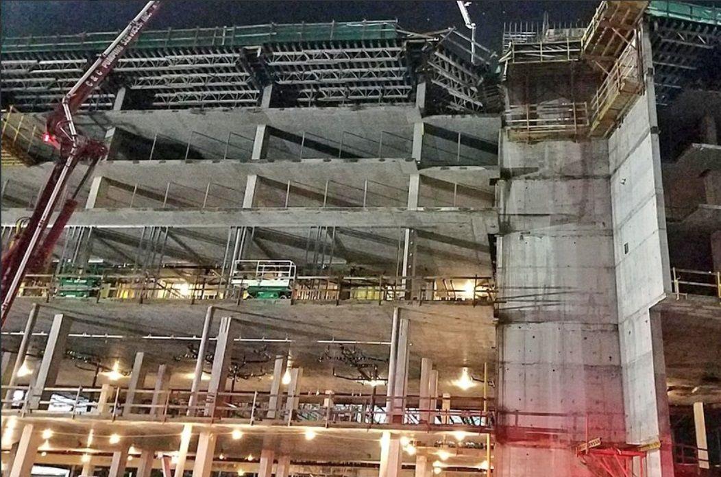 florida scaffolding