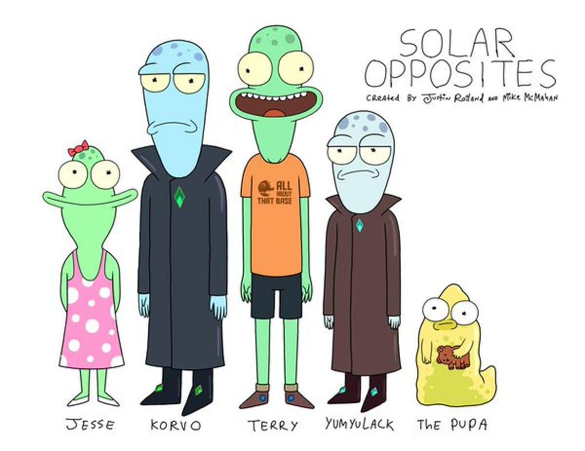 solar-opposites-rick-and-morty
