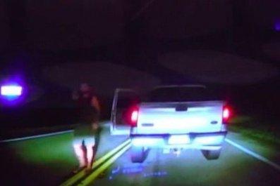 uber driver shoots polk county man