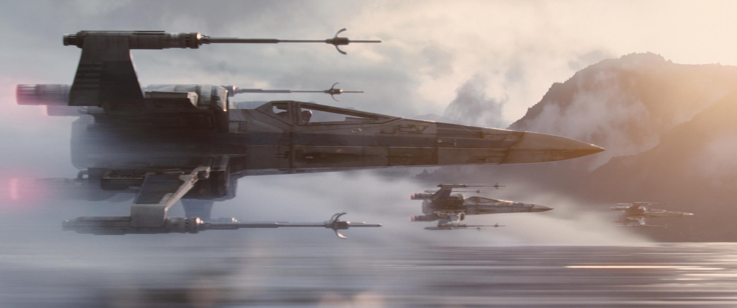 star-wars-force-awakens-black-squadron
