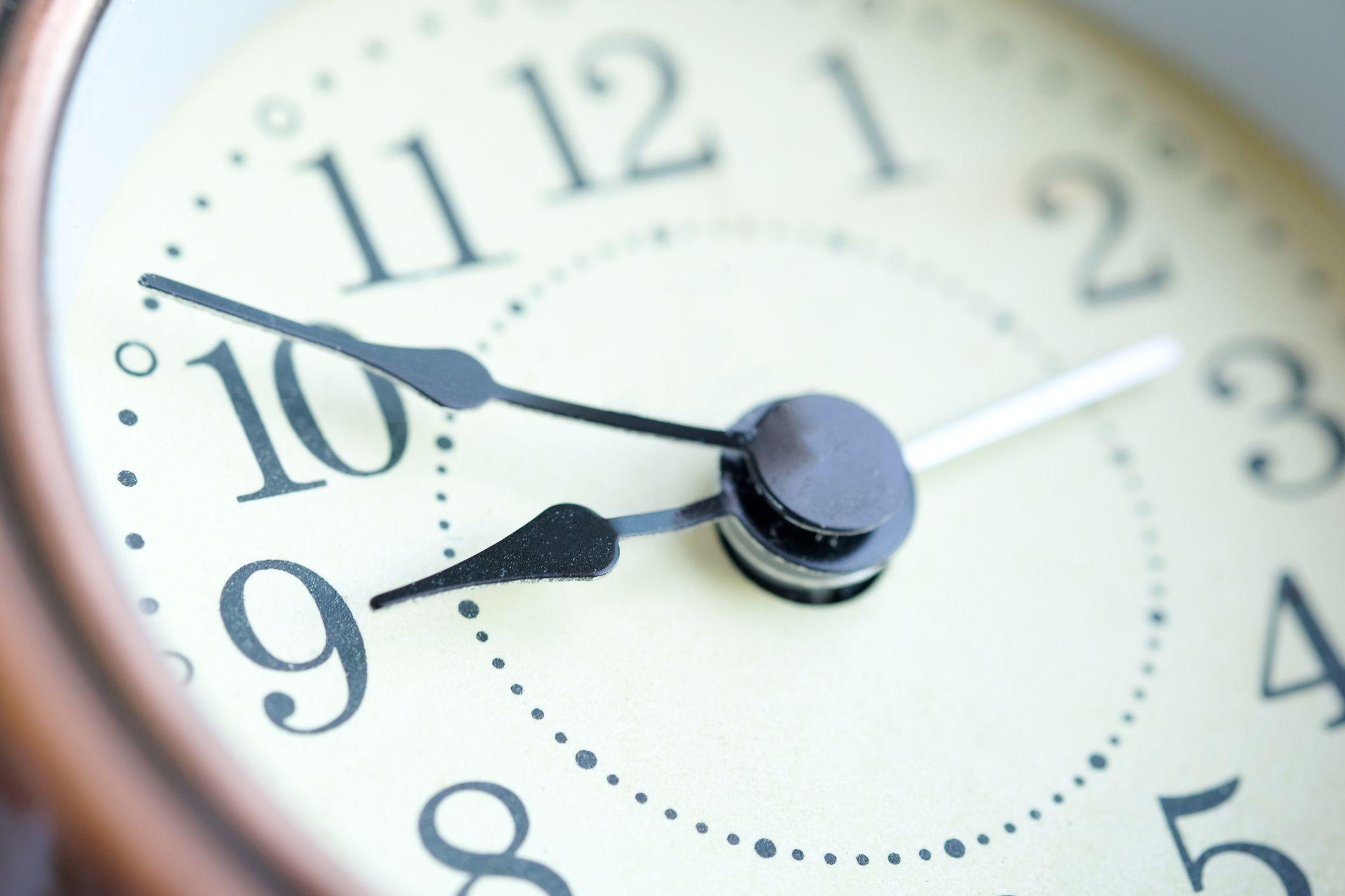 8_29_Clock