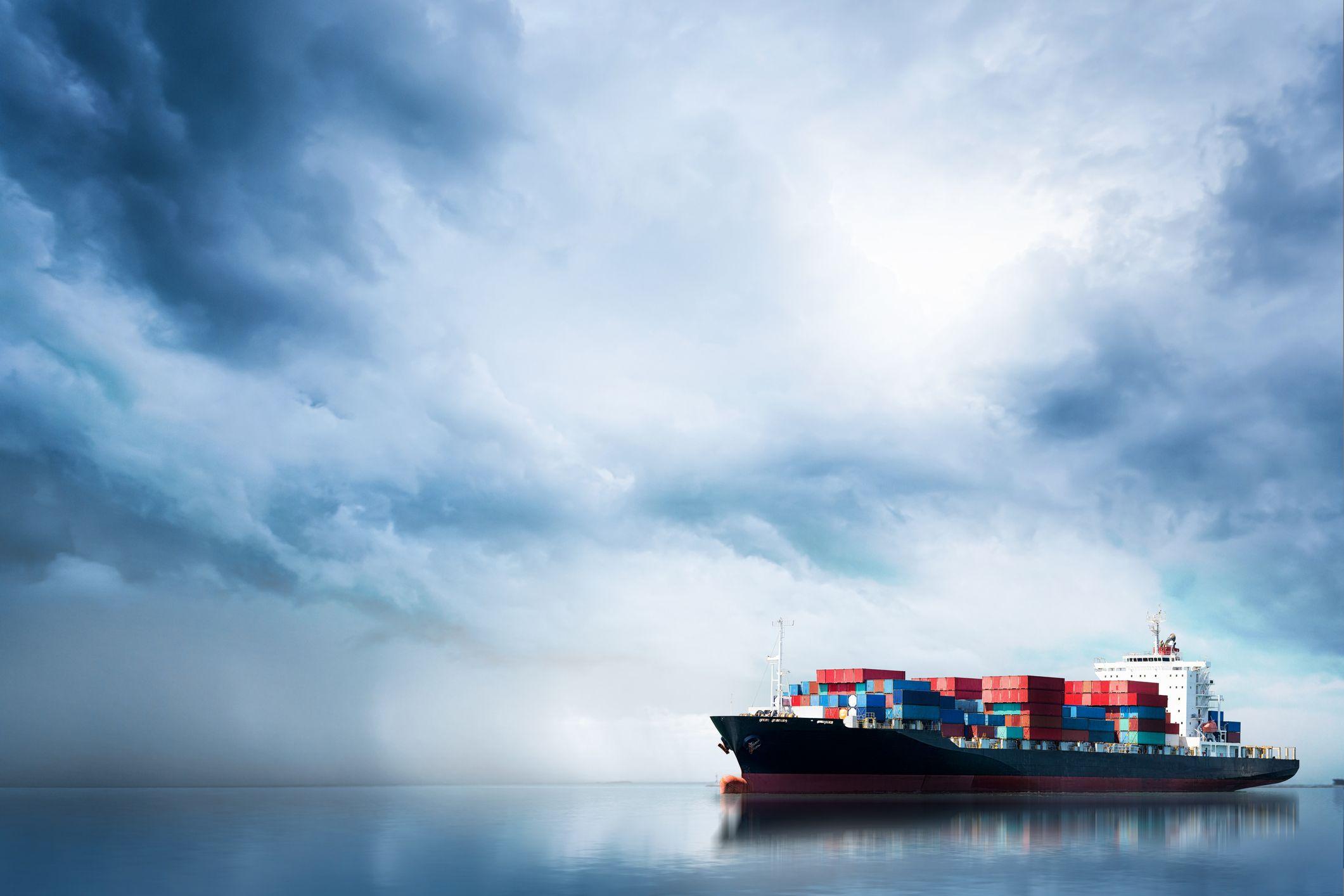 cargo-ships-stock