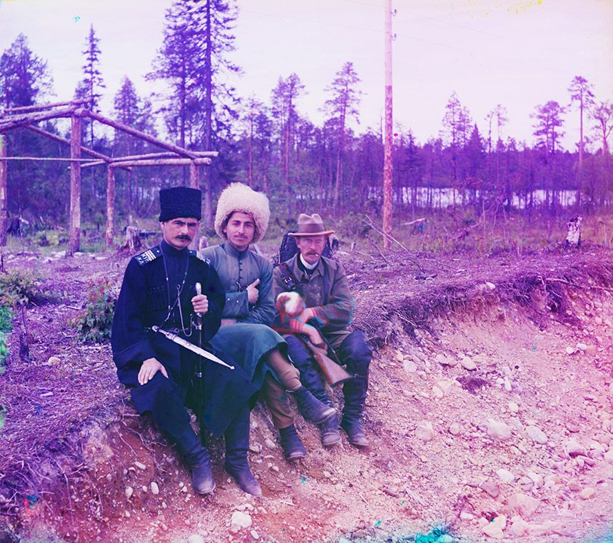 russia-pre-revolution-colour