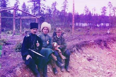 russia-pre-revolution-colour