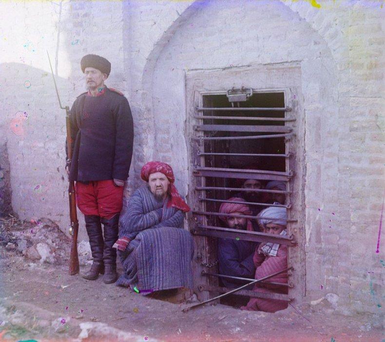 russia-pre-revolution-colour (3)
